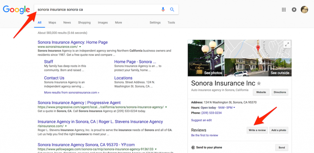 insurance-reviews-sonora-ca