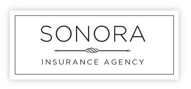 insurance-agency-sonora-ca